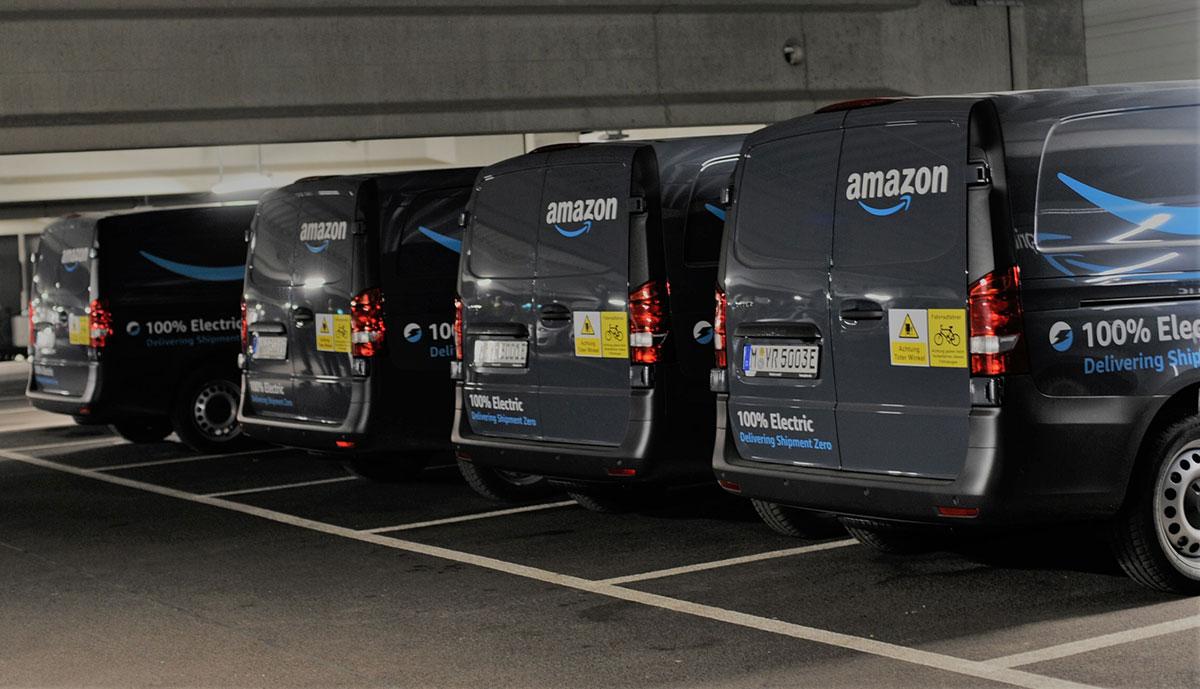Mercedes-eVito-Amazon