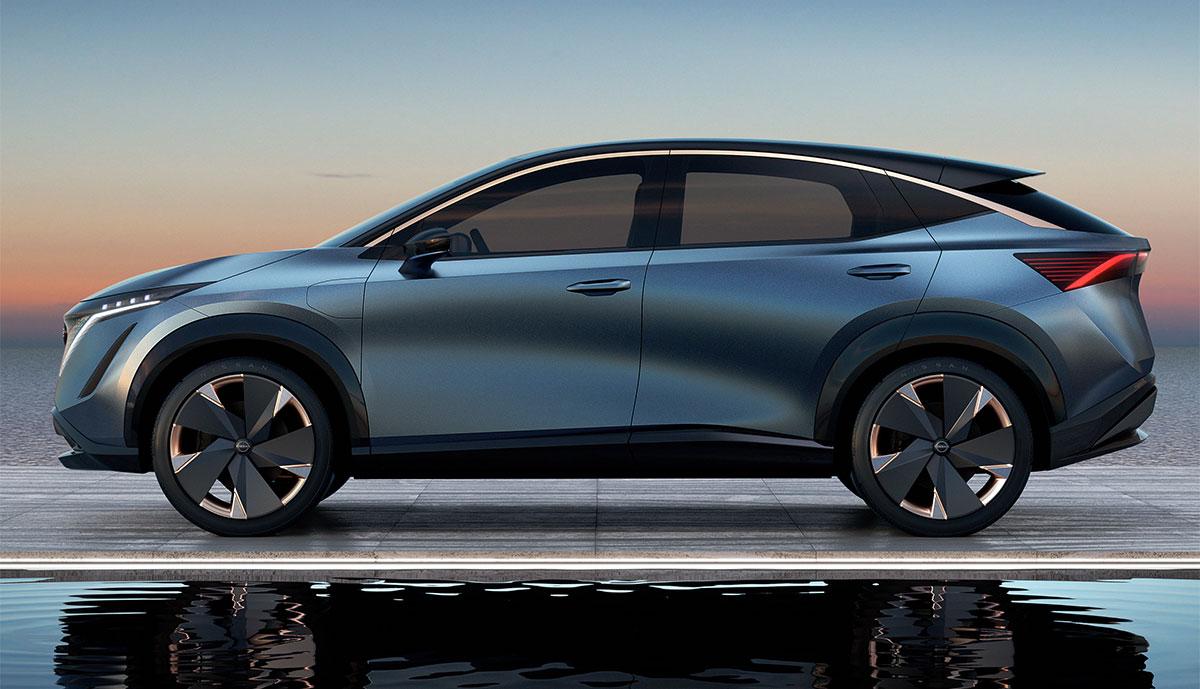 Nissan-ARIYA-Concept-Seite