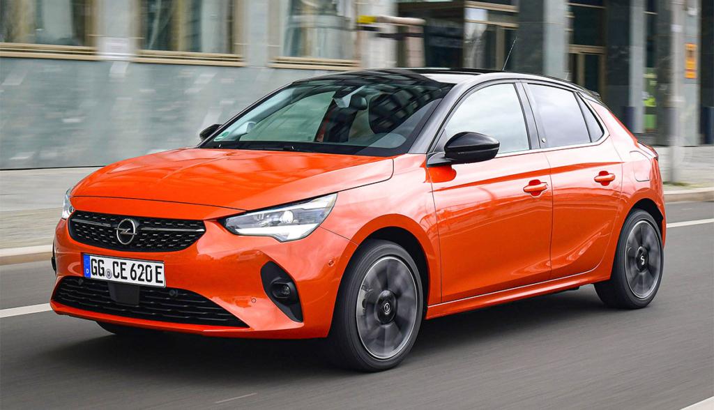 Opel-Corsa-e-2020-1