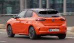Opel-Corsa-e-2020-2