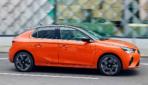 Opel-Corsa-e-2020-3