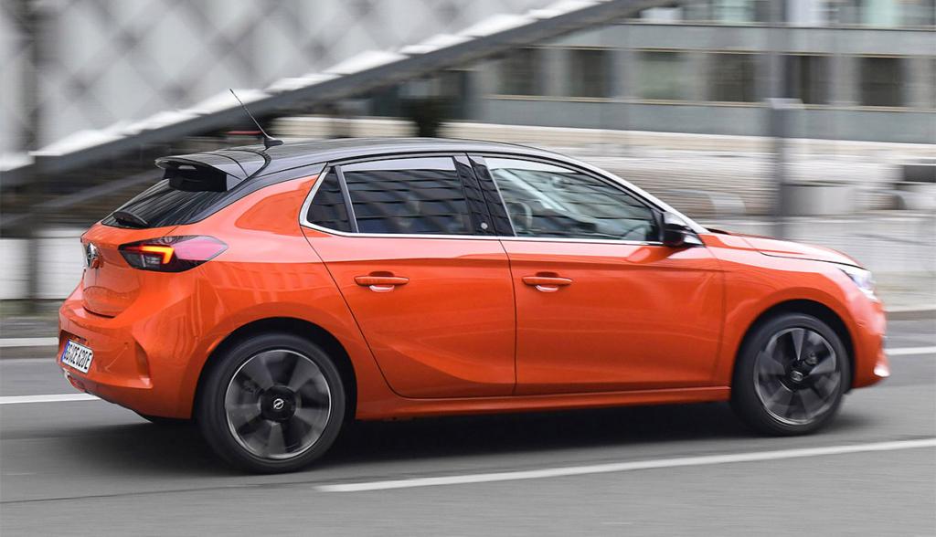 Opel-Corsa-e-2020-4
