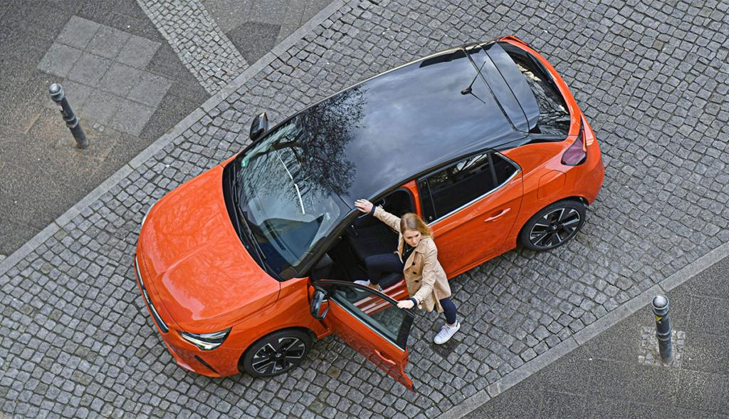 Opel-Corsa-e-2020-5