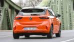 Opel-Corsa-e-2020-6