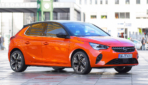 Opel-Corsa-e-2020-8
