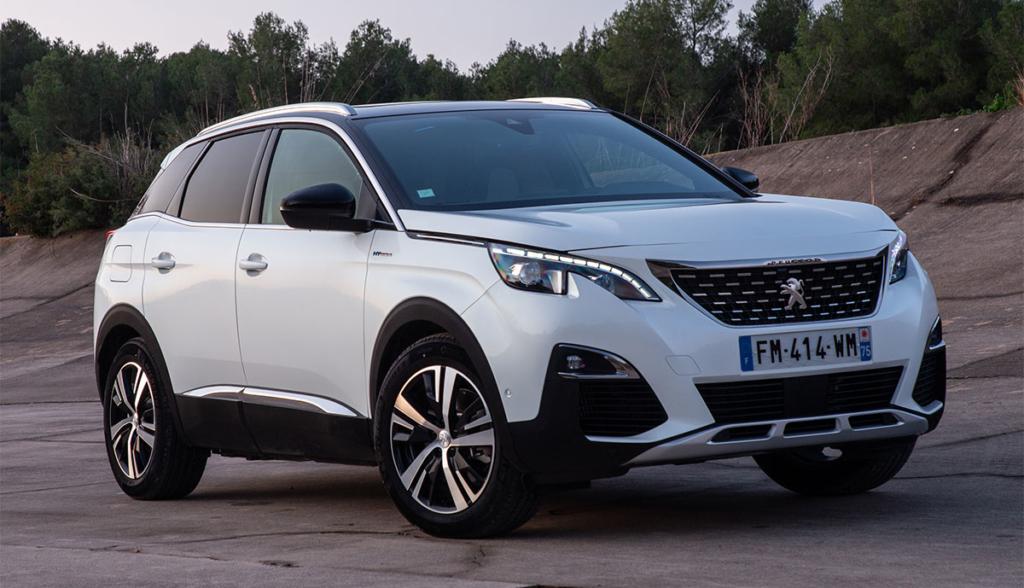 Peugeot-3008-Hybrid4