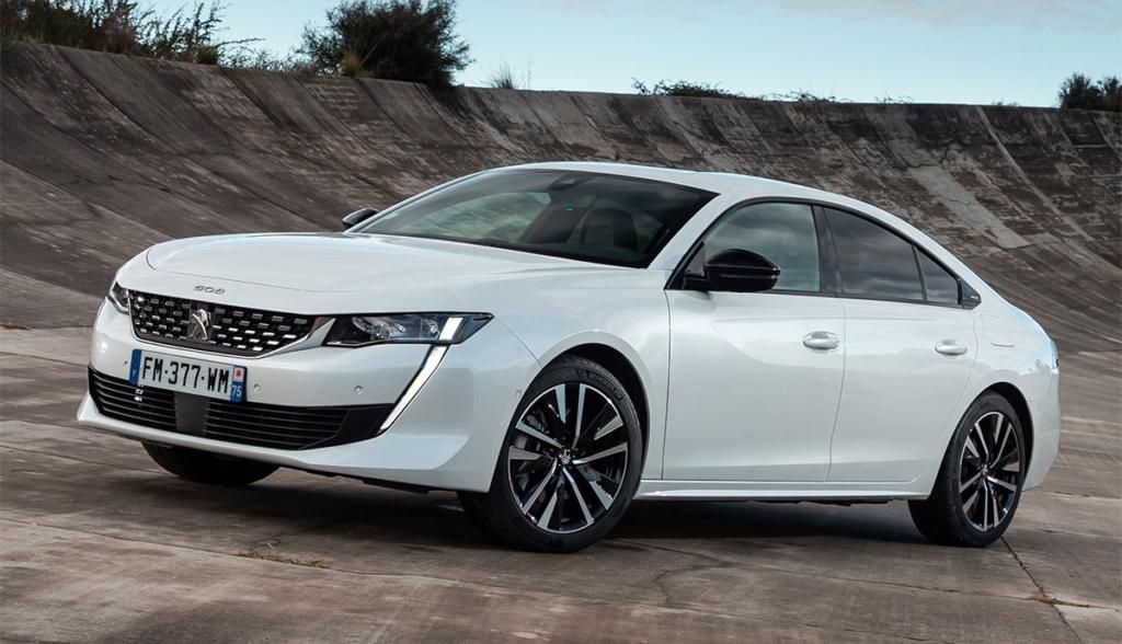 Peugeot-508-Hybrid-2