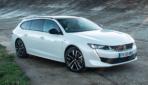 Peugeot-508-SW-Hybrid-2
