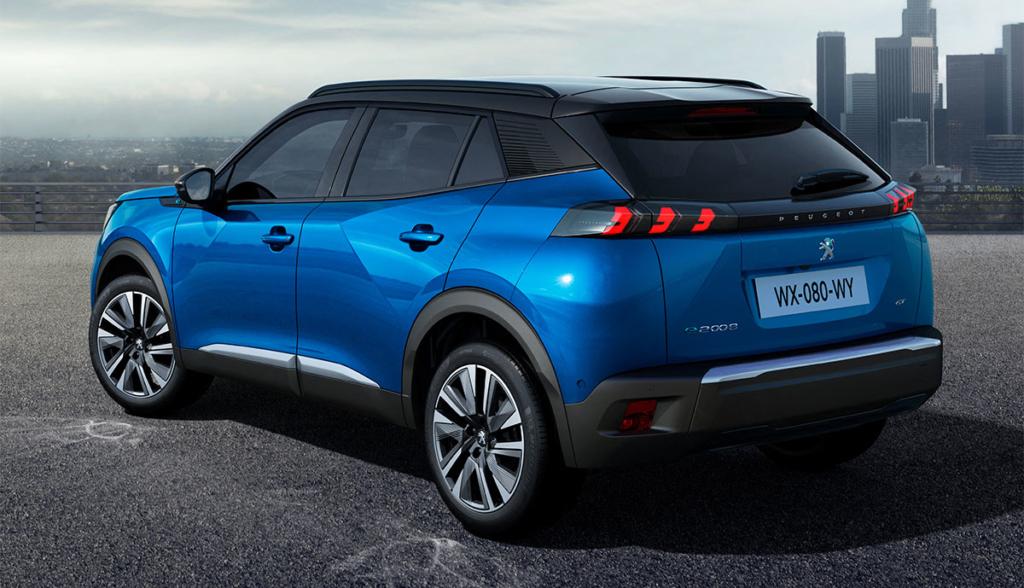 Peugeot-e-2008-2