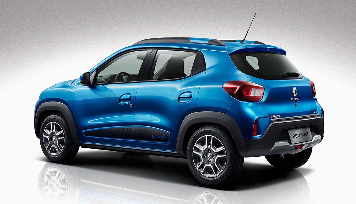 Renault-City-K-ZE-2019-10