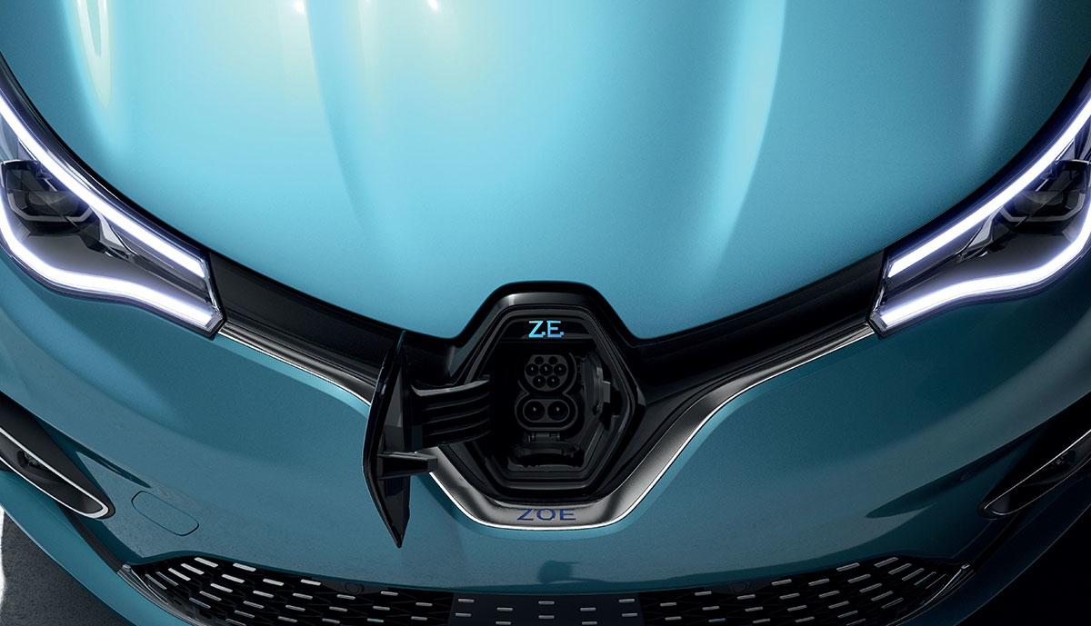 Renault-ZOE-2020