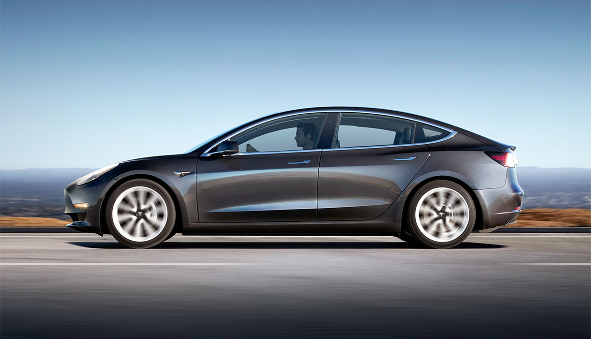 Tesla-Model-3-Obrist