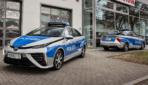 Toyora-Mirai-Polizei-Berlin-1