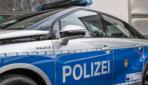 Toyora-Mirai-Polizei-Berlin-3
