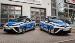 Toyora-Mirai-Polizei-Berlin-5