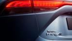 Toyota-Mirai-1-2020-1