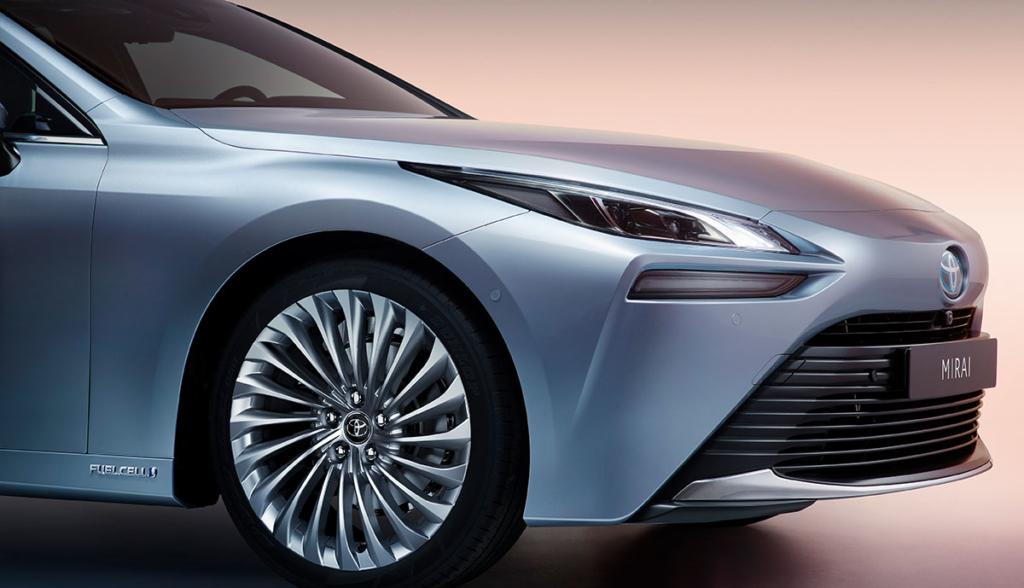 Toyota-Mirai-1-2020-4