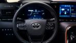Toyota-Mirai-1-2020-5