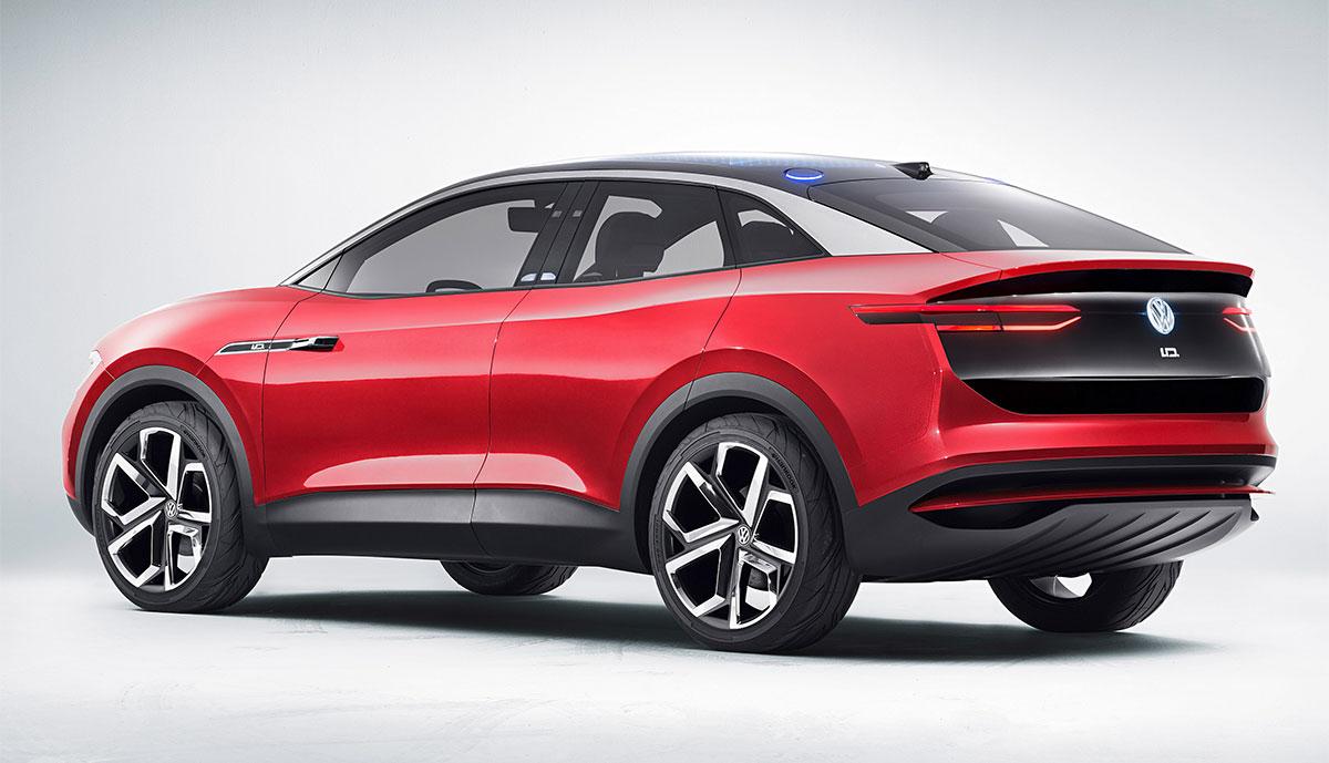 VW-ID-Crozz-ID4-1