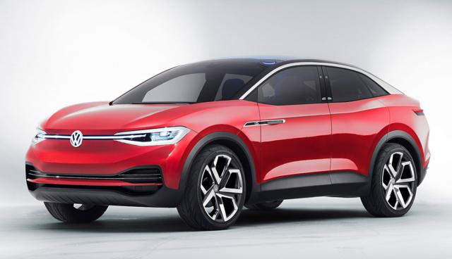 VW-ID-Crozz-ID4-2