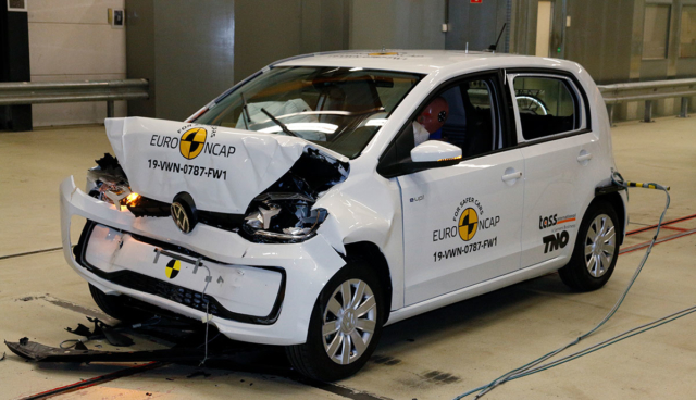 VW-e-up-Euro-NCAP-Crashtests-2019