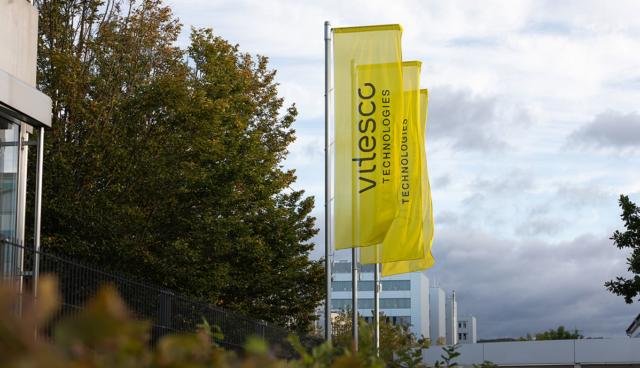 Vitesco-Technologies