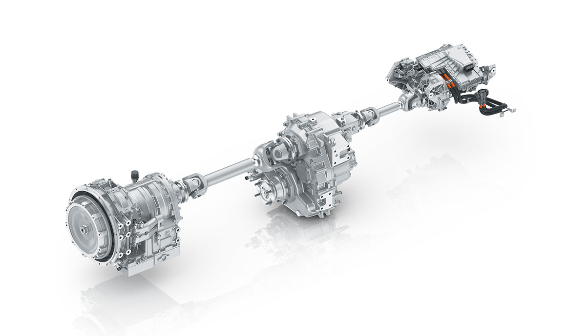 ZF-CeTrax-Lite-RS