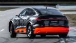 Audi-e-tron-S-2020-10