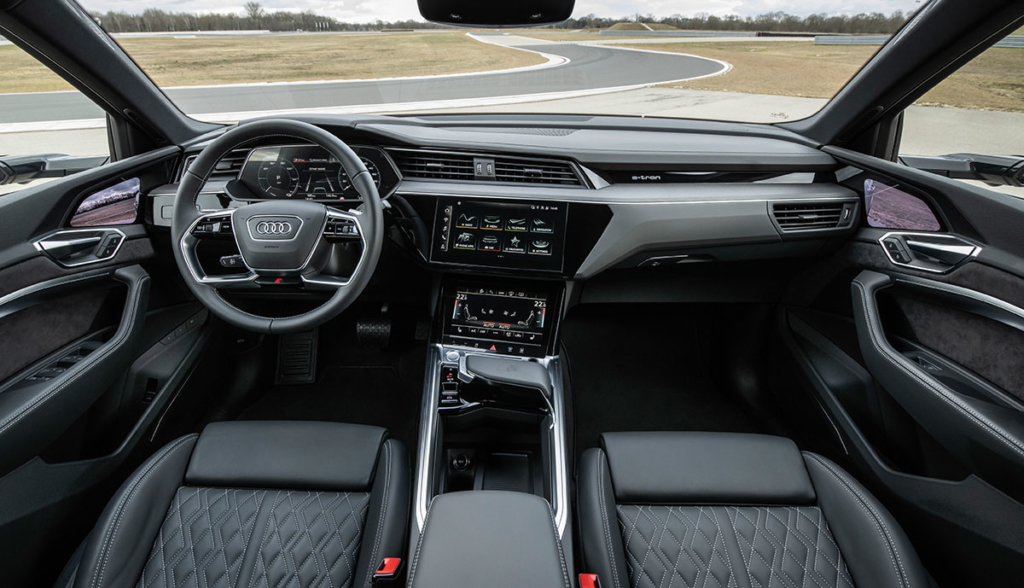 Audi-e-tron-S-2020-11