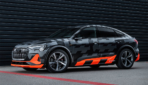 Audi-e-tron-S-2020-12
