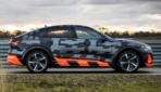 Audi-e-tron-S-2020-3