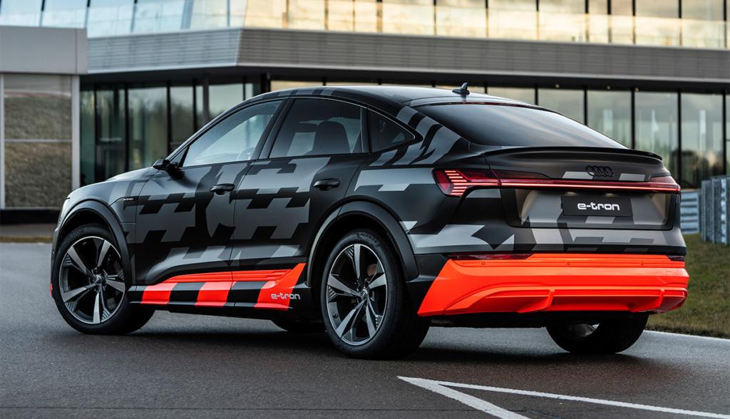 Audi-e-tron-S-2020-4