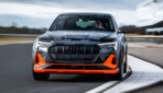 Audi-e-tron-S-2020-8