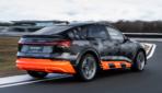 Audi-e-tron-S-2020-9