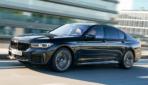 BMW-745e-2020-1