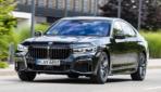 BMW-745e-2020-5