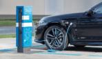 BMW-745e-2020-6