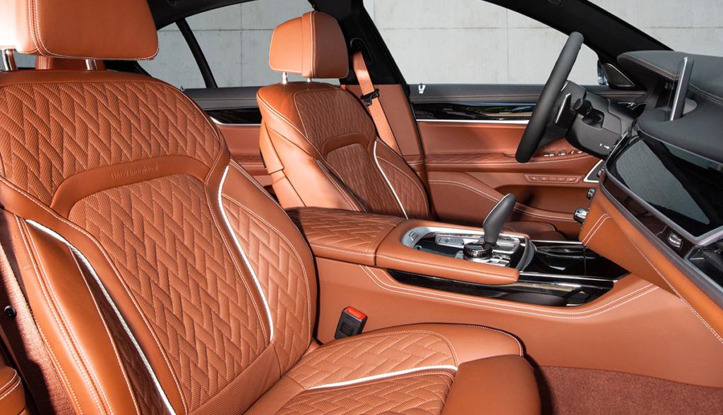 BMW-745e-2020-7