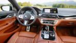 BMW-745e-2020-8