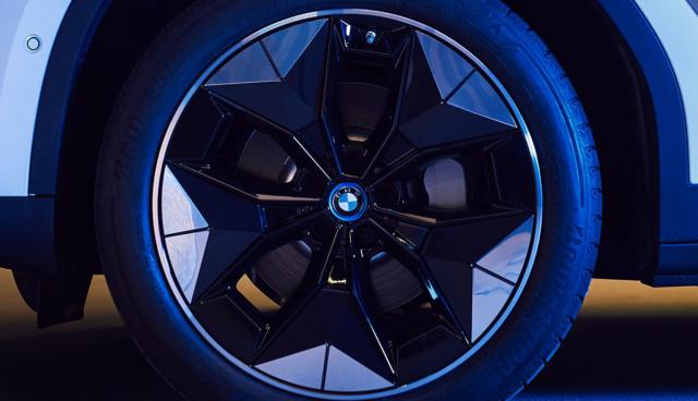 BMW-Aerodynamik-Rad-2020-1