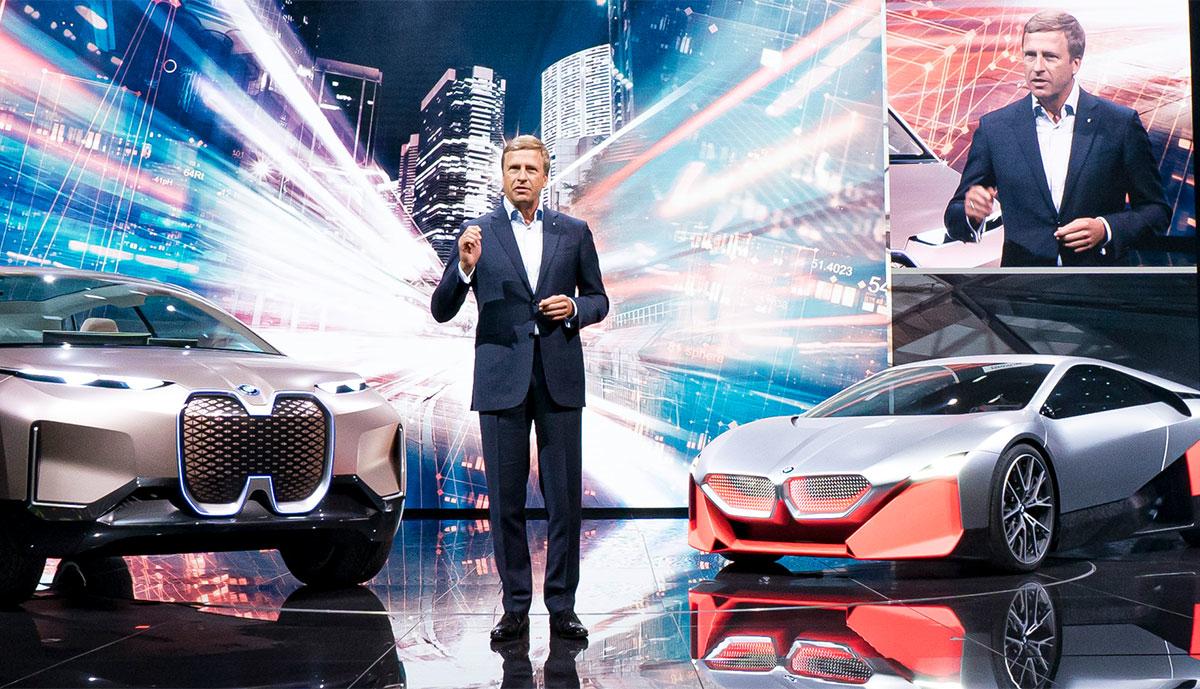 BMW-Zipse-2019