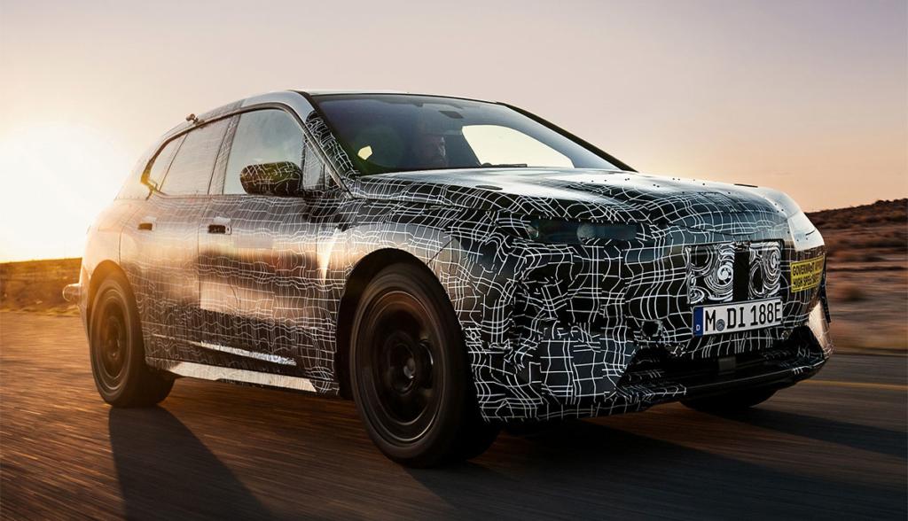 BMW-iNext-3