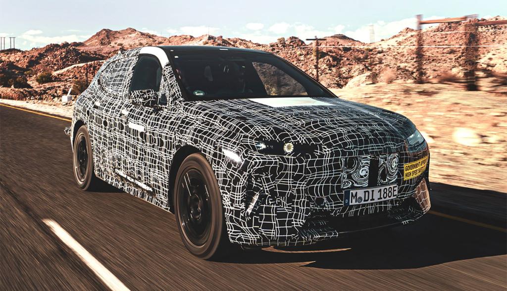 BMW-iNext-5