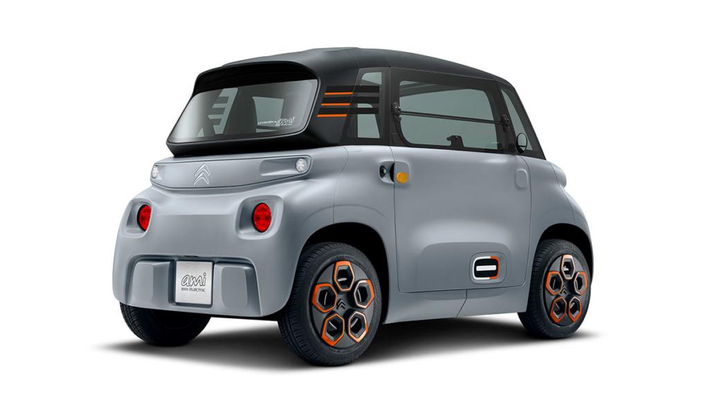 Citroen-Ami-2020-2-4