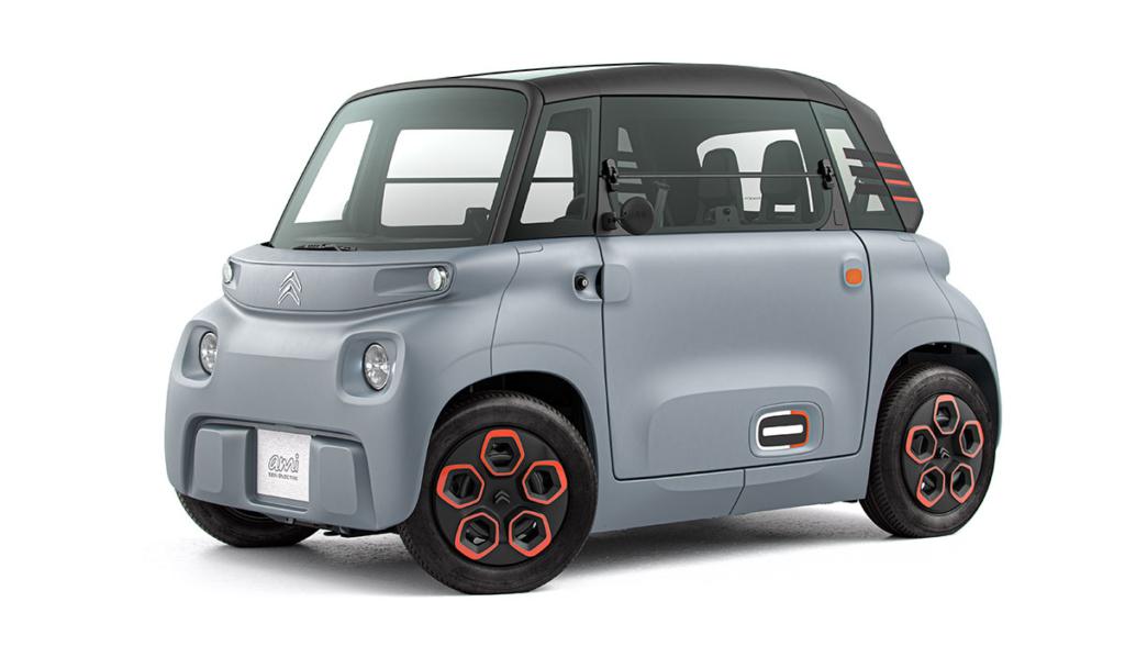 Citroen-Ami-2020-7