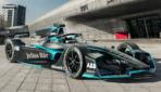 Formel-E-Gen2-Evo-2020-1