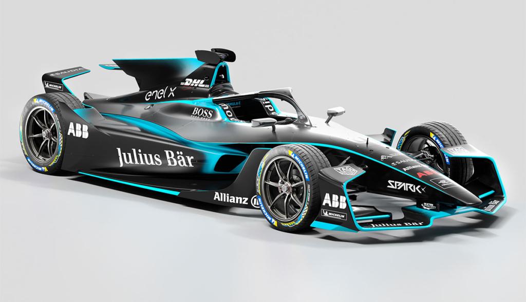 Formel-E-Gen2-Evo-2020-10