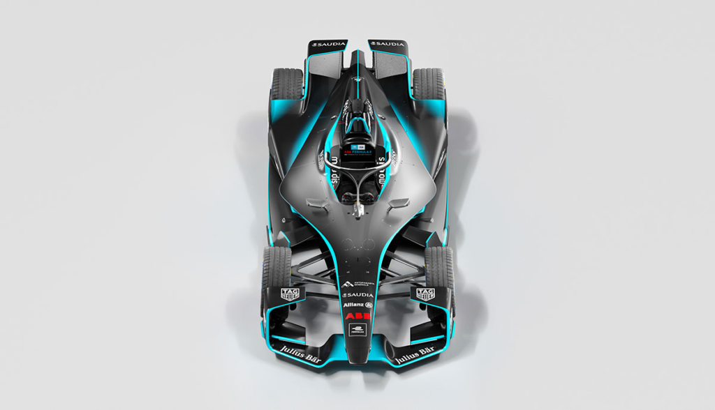 Formel-E-Gen2-Evo-2020-3