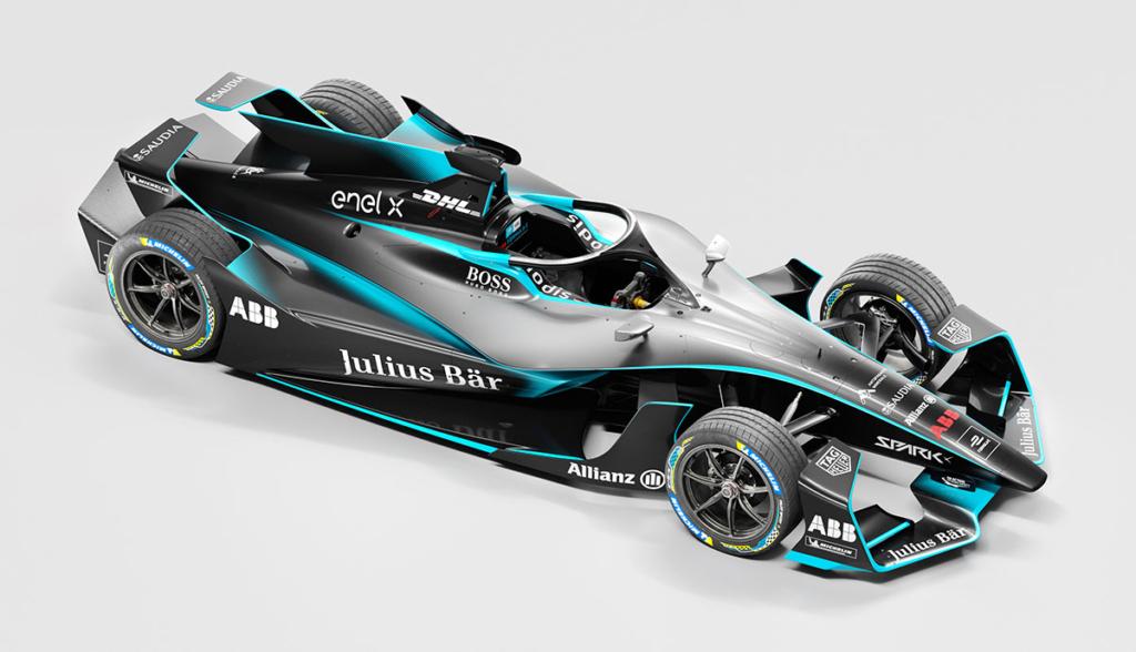 Formel-E-Gen2-Evo-2020-4