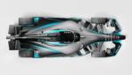 Formel-E-Gen2-Evo-2020-5
